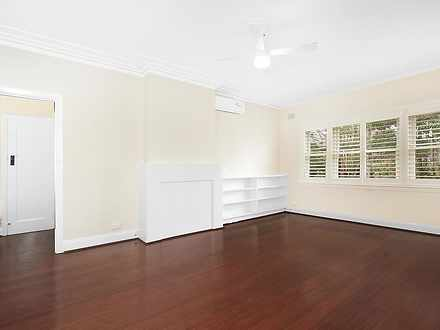 6/1 Greengate Road, Killara 2071, NSW Apartment Photo
