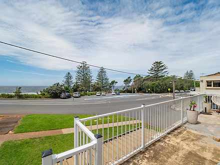 5/51 Pacific Drive, Port Macquarie 2444, NSW Unit Photo