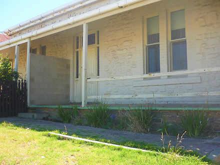 406 Seaview Road, Henley Beach 5022, SA Duplex_semi Photo