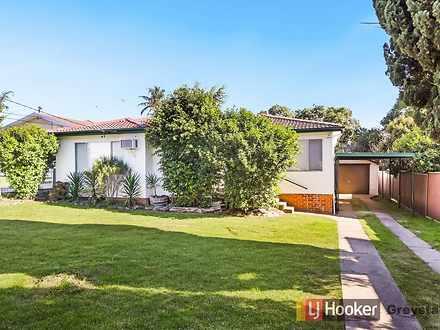 29 Grafton Street, Greystanes 2145, NSW House Photo