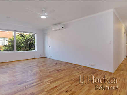 9/50 Albert Street, Belmore 2192, NSW Unit Photo