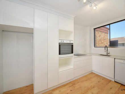 9/4 Buchan Avenue, Tweed Heads 2485, NSW Apartment Photo