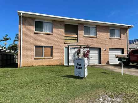 67 Goonawarra Drive, Mooloolaba 4557, QLD House Photo
