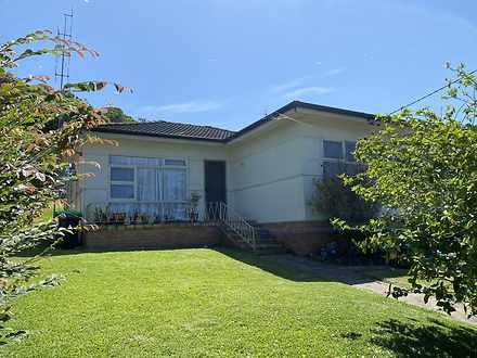 9 Nioka Avenue, Point Clare 2250, NSW House Photo