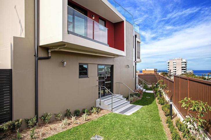 5/112 Sydney Road, Fairlight 2094, NSW Apartment Photo