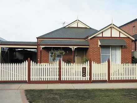5 Betchworth Close, Caroline Springs 3023, VIC House Photo