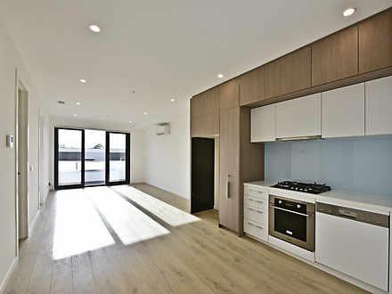 204/1298 Glen Huntly  Road, Carnegie 3163, VIC Apartment Photo