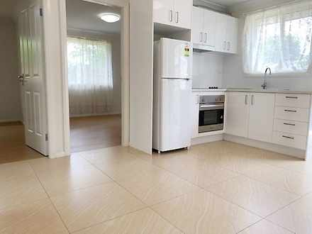 33B Fyall, Wentworthville 2145, NSW Apartment Photo