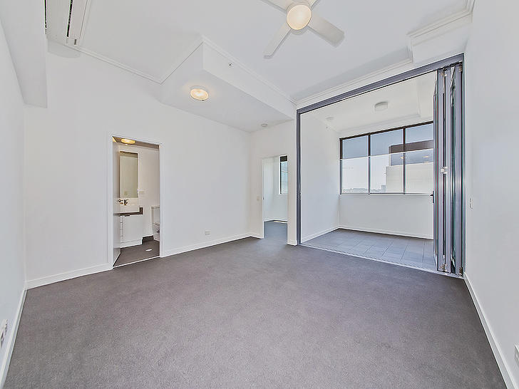 409/25 Connor Street, Fortitude Valley 4006, QLD Apartment Photo