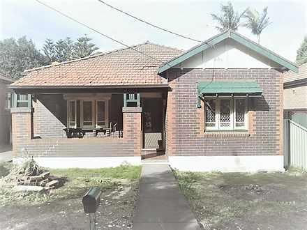 10 Acacia Street, Belmore 2192, NSW House Photo