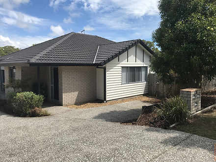 1/31 Riley Peter Place, Cleveland 4163, QLD Duplex_semi Photo