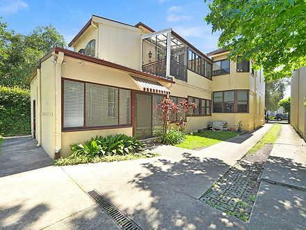 4/15 Bogan Street, Summer Hill 2130, NSW Apartment Photo