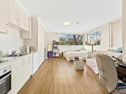 9/180-182 Church Street, Camperdown 2050, NSW Apartment Photo
