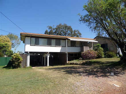 5 Laurette Avenue, Thornlands 4164, QLD House Photo