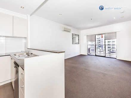 118/138 Barrack Street, Perth 6000, WA Apartment Photo