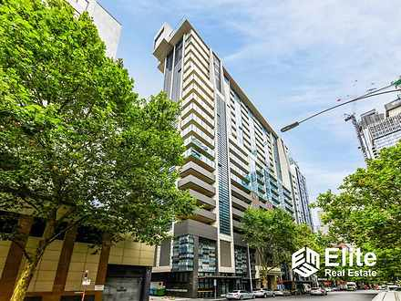 2008/228 A'beckett Street, Melbourne 3000, VIC Apartment Photo