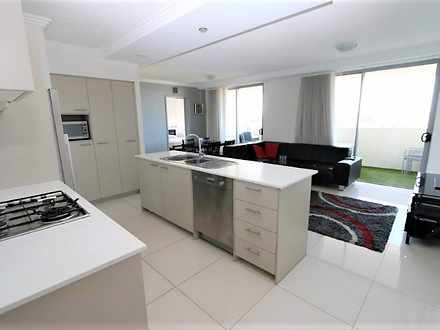 50A392 Hamilton Road, Chermside 4032, QLD Apartment Photo