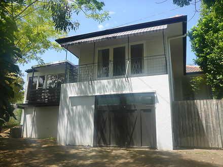 6 Procyon Street, Coorparoo 4151, QLD House Photo