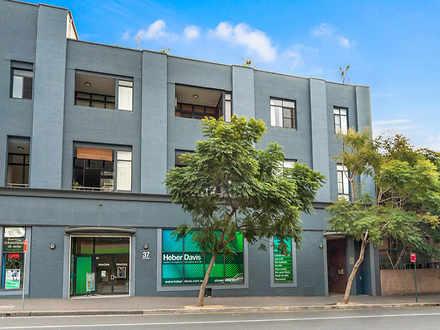29/37 Bay Street, Glebe 2037, NSW Apartment Photo