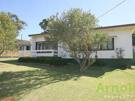 39 Carbeen Street, Gateshead 2290, NSW House Photo