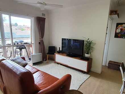 7/66 Arthur Street, Marrickville 2204, NSW Apartment Photo