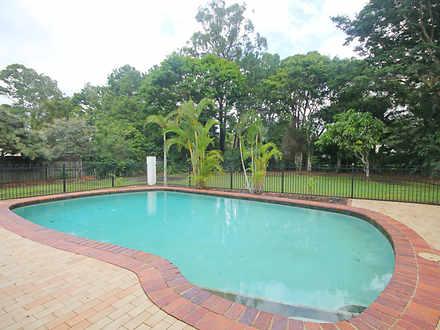 10 Osborne Court, Loganholme 4129, QLD House Photo