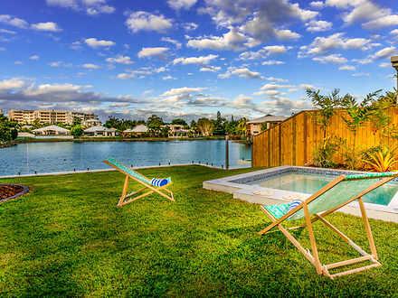 14A Blue Water Lane, Trinity Beach 4879, QLD House Photo