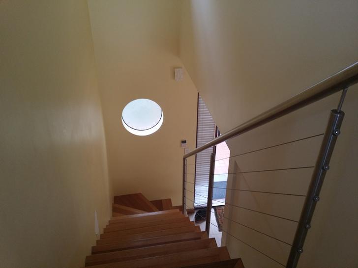 Highgate 6003, WA House Photo