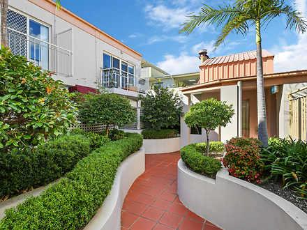 29/140 New Canterbury Road, Petersham 2049, NSW Apartment Photo