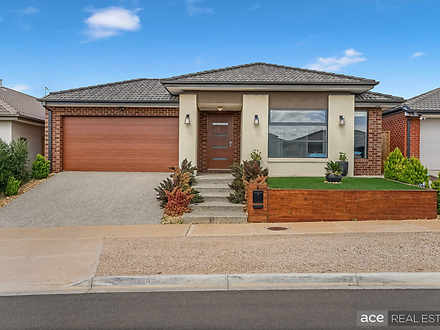 5 Maramingo Street, Tarneit 3029, VIC House Photo