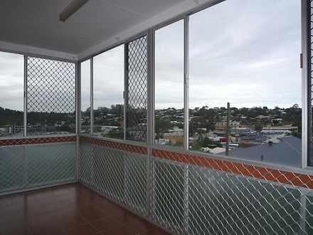 6/21 Musgrave Terrace, Alderley 4051, QLD Unit Photo
