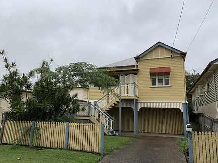 42 Elkhorn Street, Enoggera 4051, QLD House Photo