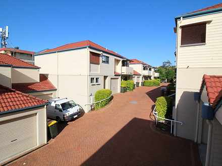 A012A/376 Montague Road, West End 4101, QLD Apartment Photo