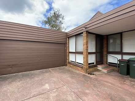 4/3 Hermitage Road, Newtown 3220, VIC Unit Photo