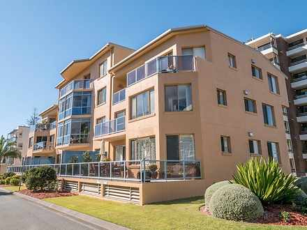 6/2 Joffre Street, Port Macquarie 2444, NSW Apartment Photo