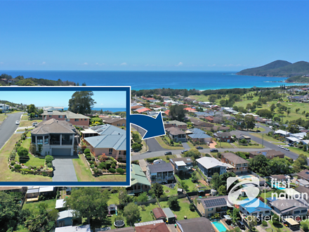 2 Sunbakers Drive, Forster 2428, NSW House Photo