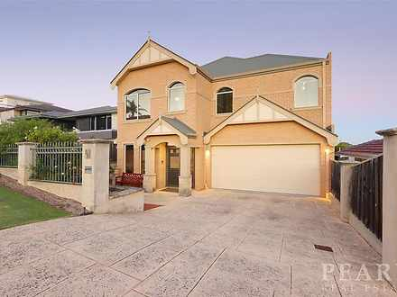 98 Princess Road, Doubleview 6018, WA House Photo