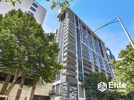 1501/228 A'beckett Street, Melbourne 3000, VIC Apartment Photo