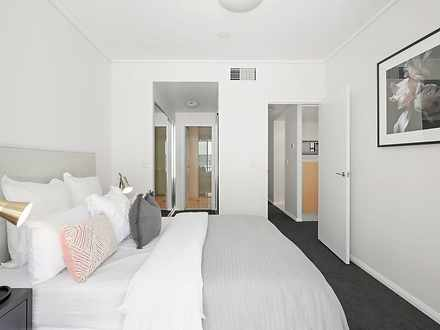 708/48 Atchison Street, St Leonards 2065, NSW Apartment Photo