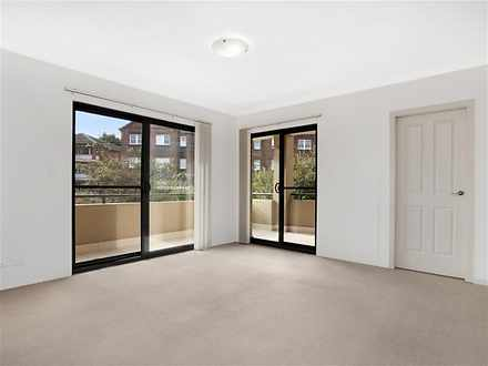 8/36A Prince Street, Randwick 2031, NSW Unit Photo