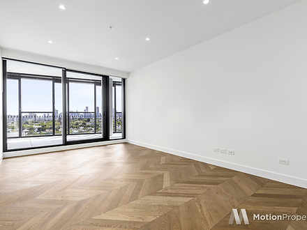 2006/18 Claremont Street, South Yarra 3141, VIC Apartment Photo