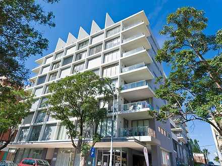 23/18 Market Street, Rockdale 2216, NSW Apartment Photo