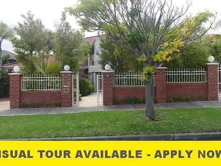 22 Durward Road, Malvern East 3145, VIC House Photo