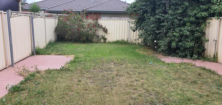 961A Ballarat Road, Deer Park 3023, VIC House Photo