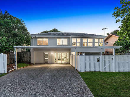 10 Beavis Street, Manly West 4179, QLD House Photo