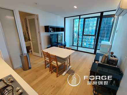 5901/442 Elizabeth Street, Melbourne 3000, VIC Apartment Photo