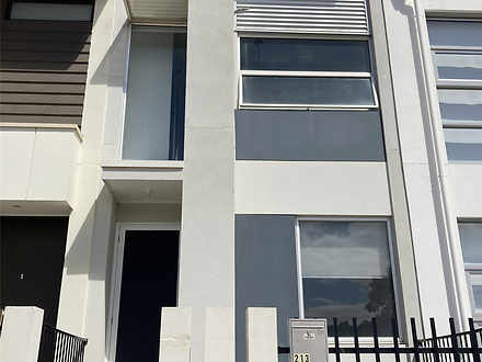 213 East Parkway, Lightsview 5085, SA Townhouse Photo