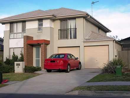 35 Munmorah Circuit, Flinders 2529, NSW House Photo