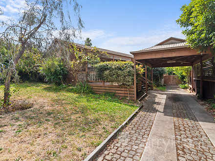 447 Boronia Road, Wantirna South 3152, VIC House Photo