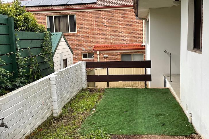13A Stuart Street, Ryde 2112, NSW House Photo